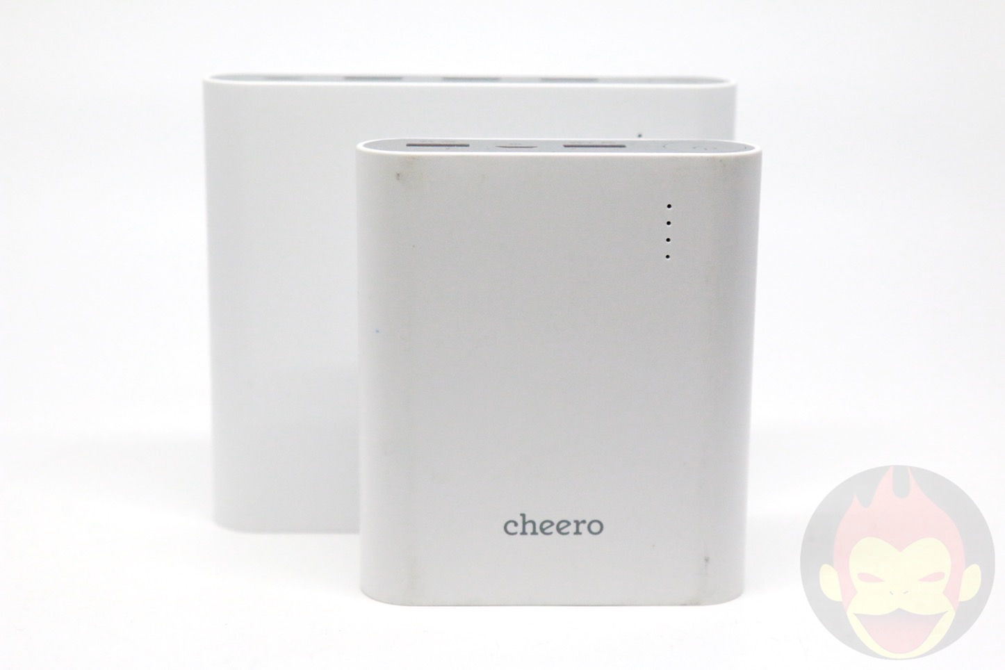 cheero-Power-Plus-3-Premium-20100-07.jpg