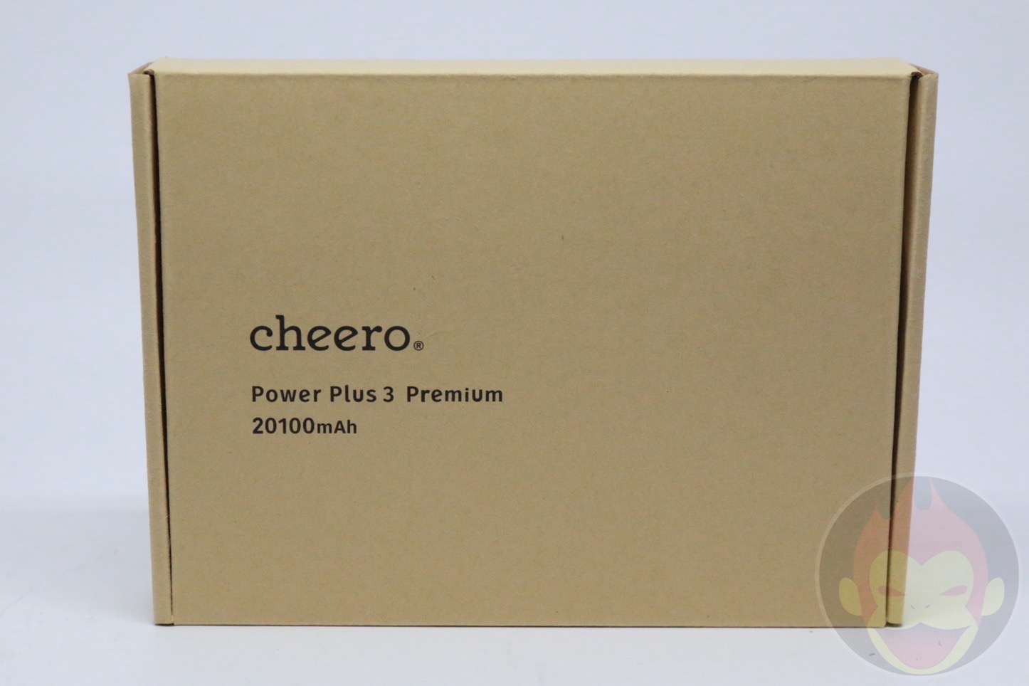 cheero-Power-Plus-3-Premium-20100-12.jpg