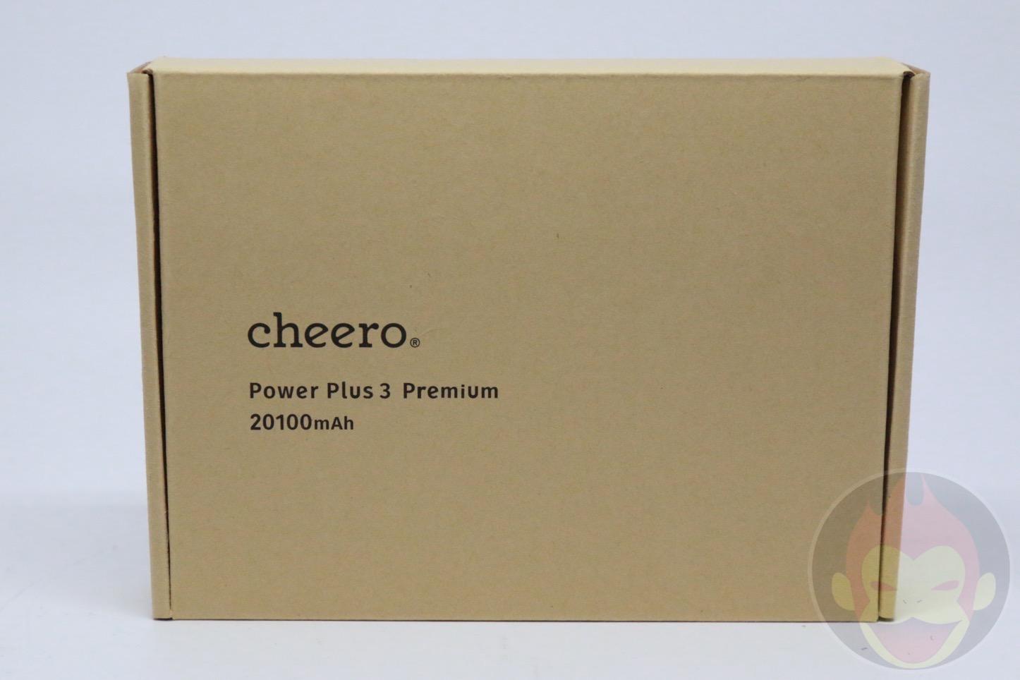 cheero-Power-Plus-3-Premium-20100-12.jpg