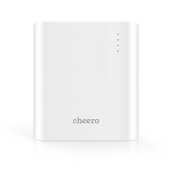 cheero-power-plus-3-sale.jpg