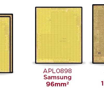 chip-size.jpg