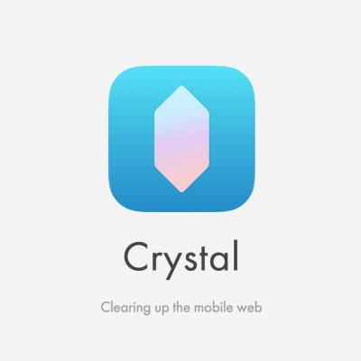 crystal-ad-blocker.png