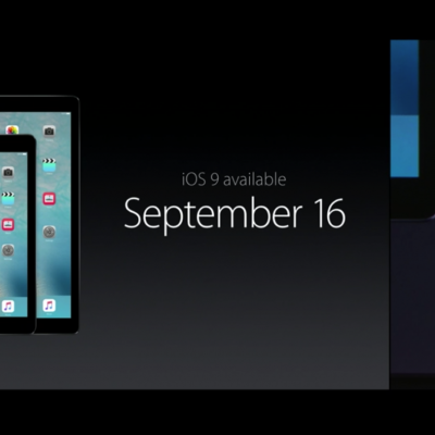 iOS-9-Release.png