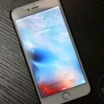 iOS-9-iPhone-iPad-03.JPG