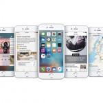 iOS9.jpg