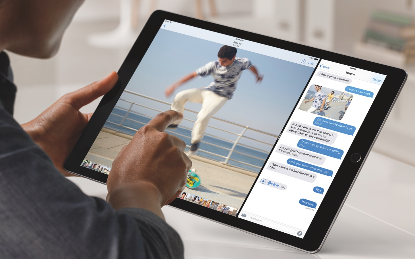 iPad-Pro-01.jpeg