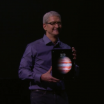 iPad-Pro-03.png
