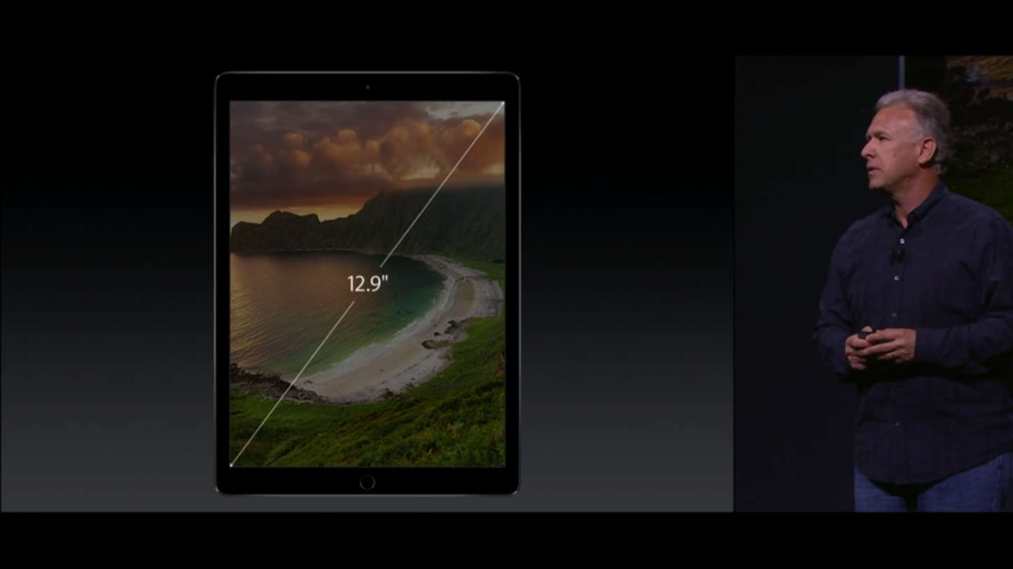 iPad-Pro-13.png