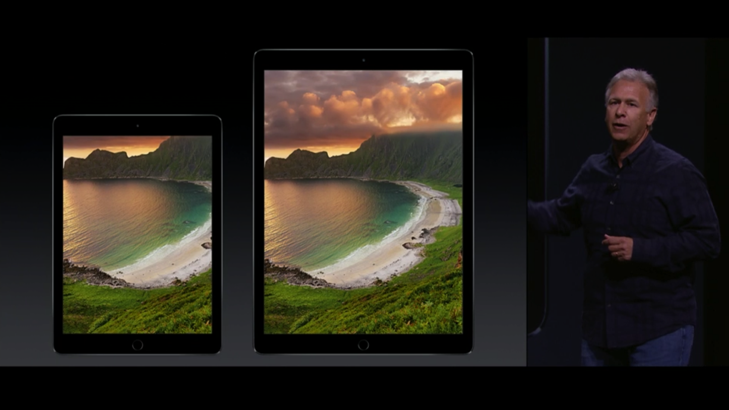 iPad-Pro-14.png