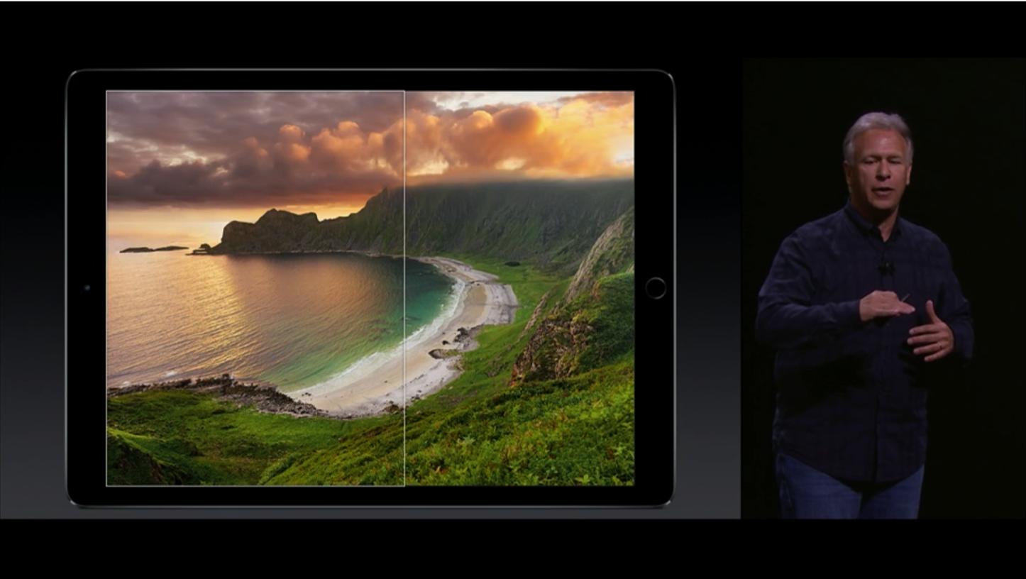 iPad-Pro-15.png