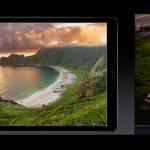 iPad-Pro-17.png