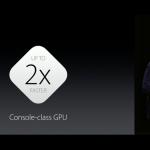 iPad-Pro-22.png