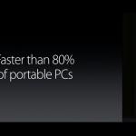 iPad-Pro-25.png