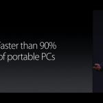 iPad-Pro-26.png