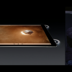 iPad-Pro-29.png