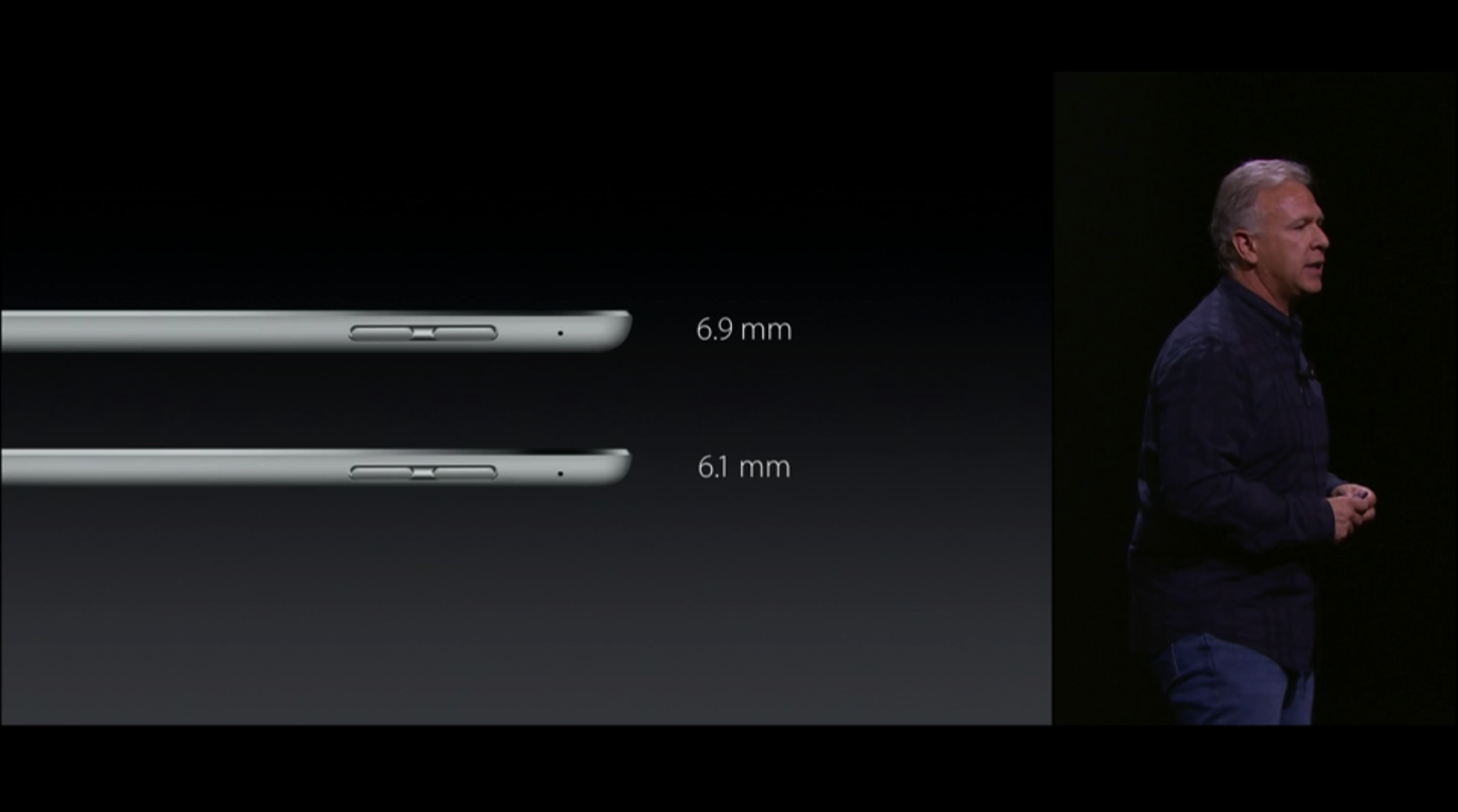 iPad-Pro-30.png