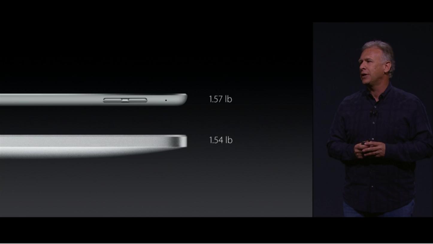 iPad-Pro-31.png