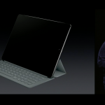 iPad-Pro-Smart-Keyboard-04.png