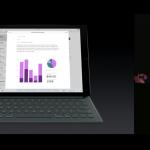 iPad-Pro-Smart-Keyboard-08.png