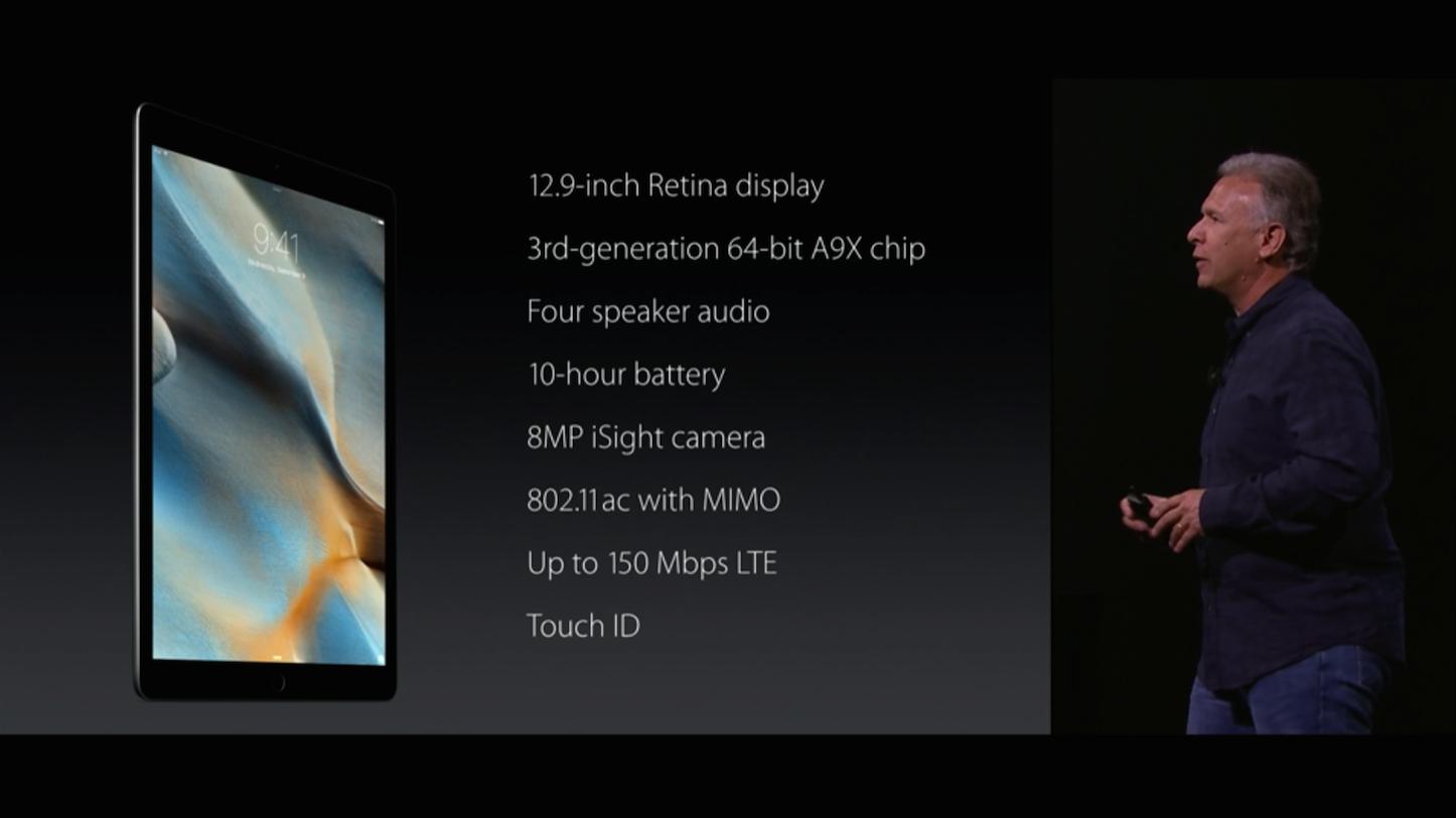iPad-Pro-Spec.png
