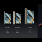 iPad-Series-Pricing.png