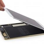 iPadMini4-iFixit.jpg