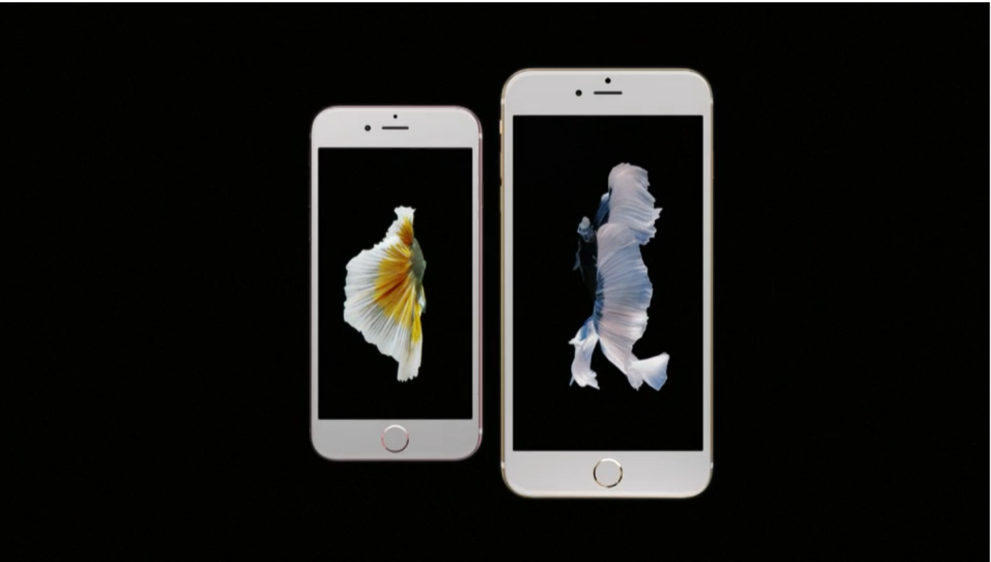 iPhone-6s-6s-Plus-04.png