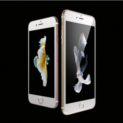 iPhone-6s-6s-Plus-05.png
