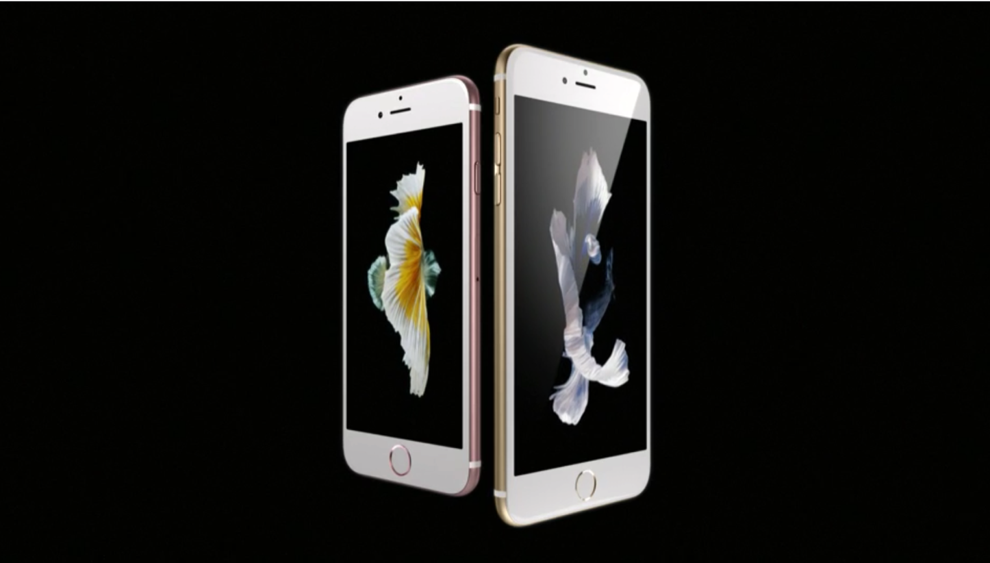 IPhone 6s 6s Plus 05
