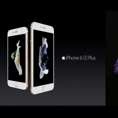 iPhone-6s-6s-Plus-06.png