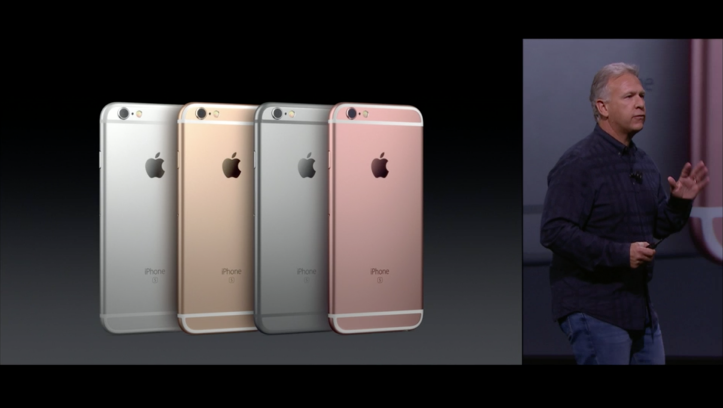 iPhone-6s-6s-Plus-08.png