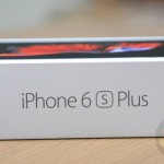 iPhone-6s-Plus-Photo-Review-02.jpg