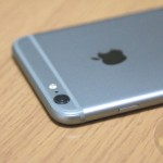 iPhone-6s-Plus-Photo-Review-13.jpg