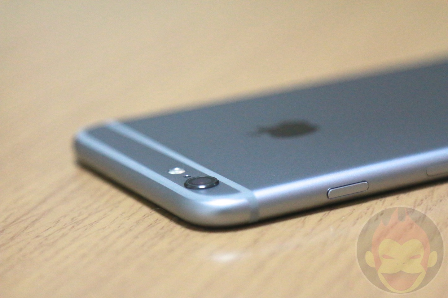 iPhone-6s-Plus-Photo-Review-14.jpg
