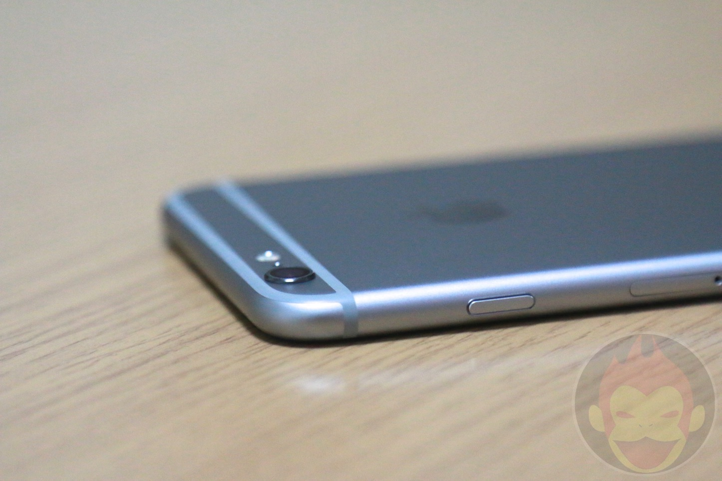 iPhone-6s-Plus-Photo-Review-16.jpg