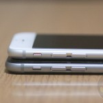 iPhone-6s-Plus-Photo-Review-21.jpg