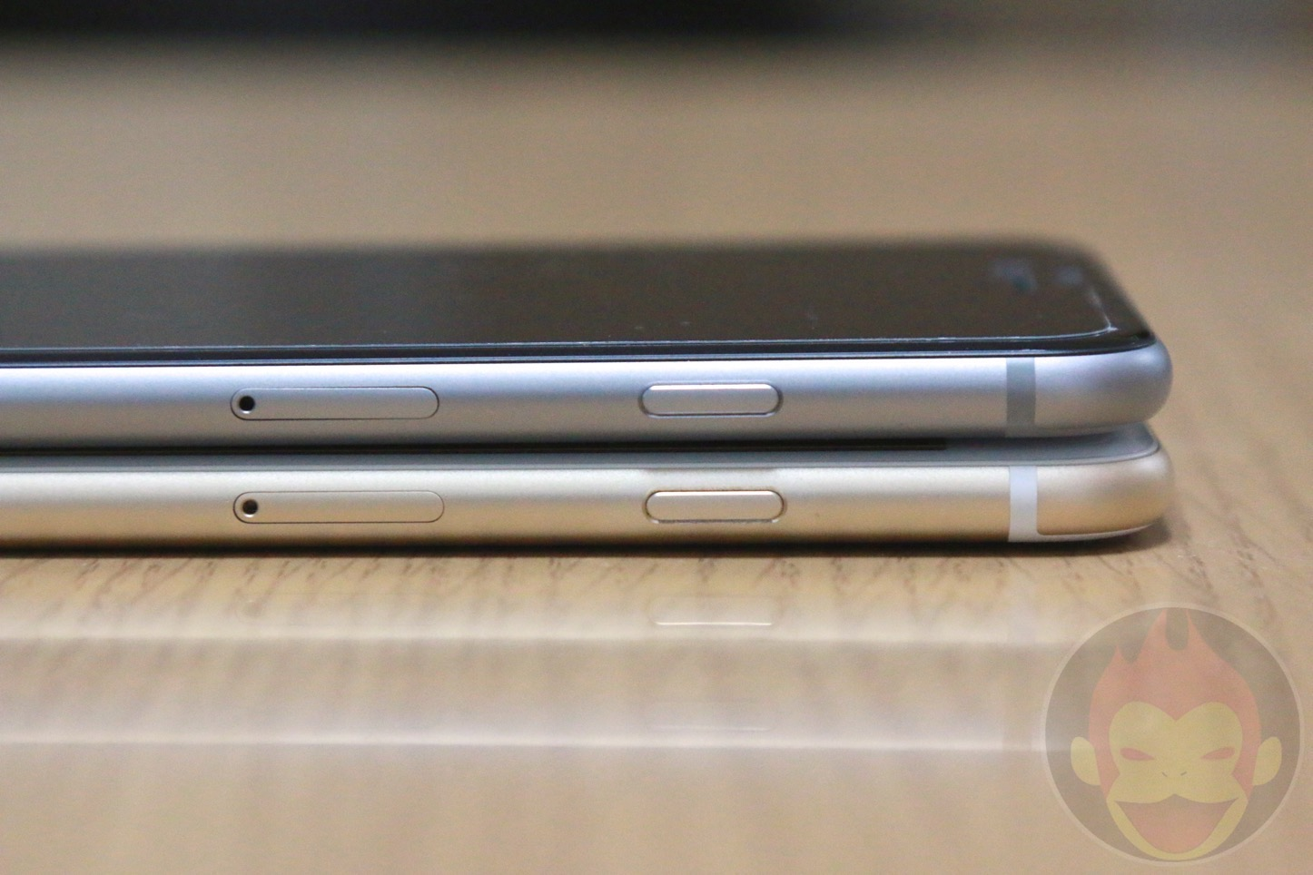 iPhone-6s-Plus-Photo-Review-33.jpg
