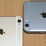 iPhone-6s-Plus-Photo-Review-35.jpg