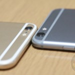 iPhone-6s-Plus-Photo-Review-36.jpg