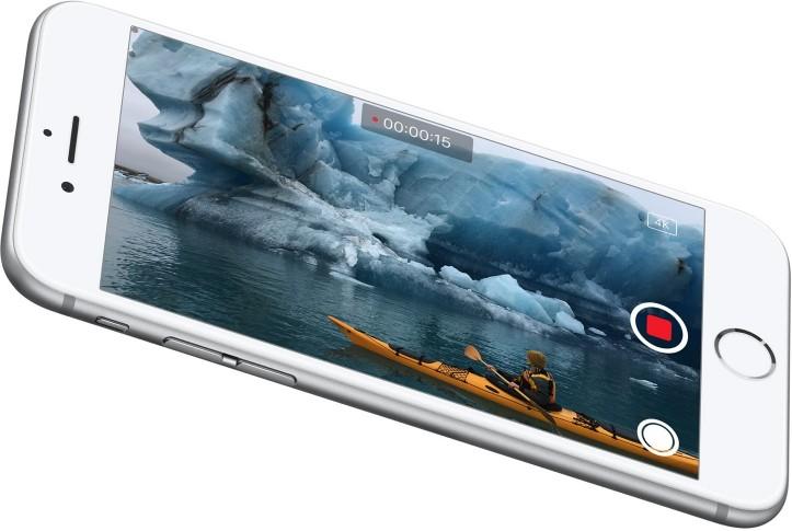 iPhone-6s-video.jpg
