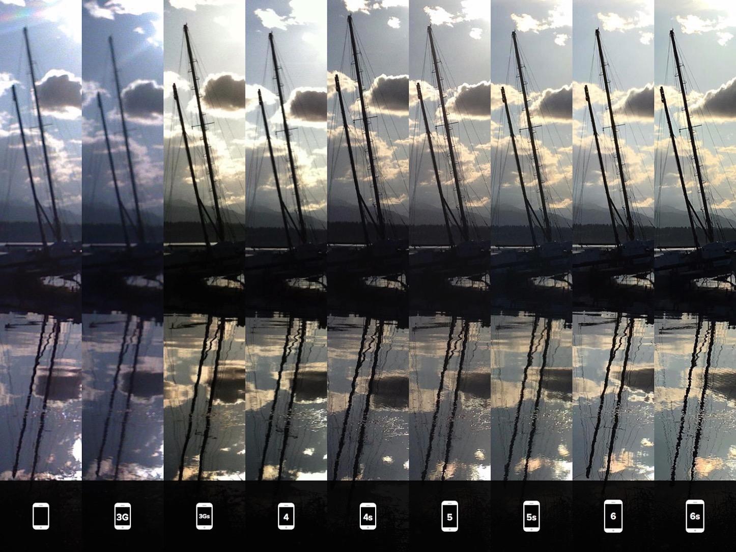 iPhone-Comparison-Download-3.jpg