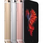 iPhone6s-6sPlus-1.jpg