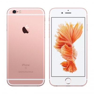iPhone6s-6sPlus-4.jpg