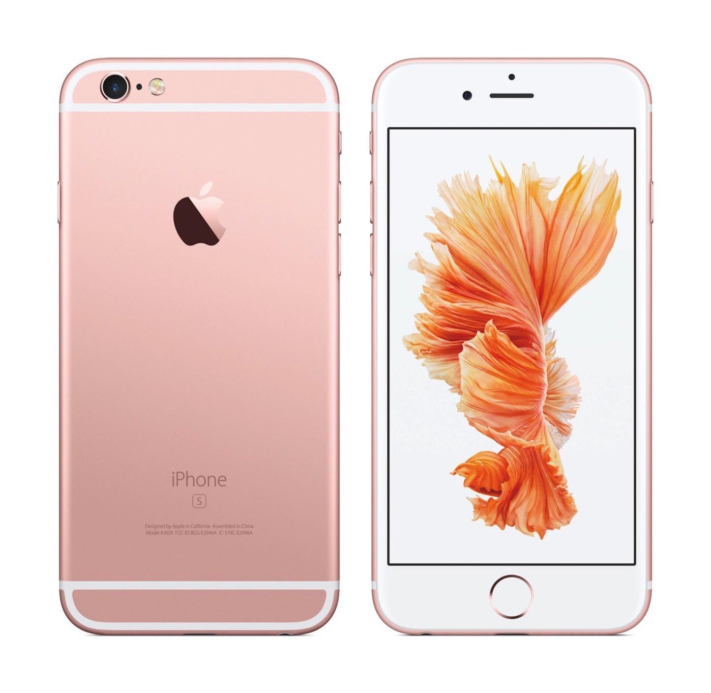 iPhone6s-6sPlus-4.jpg
