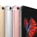 iPhone6s-6sPlus-5.jpeg