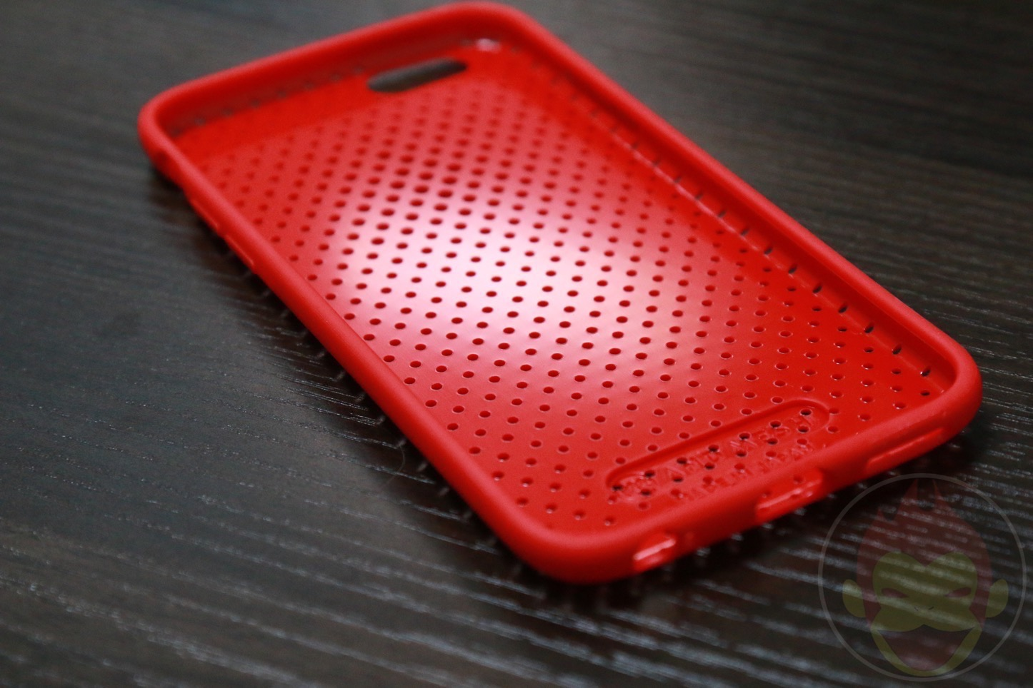 iPhone6s-Andmesh-Case-02.JPG