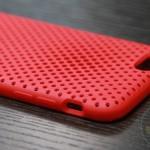 iPhone6s-Andmesh-Case-08.JPG