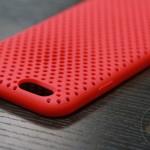 iPhone6s-Andmesh-Case-09.JPG