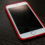 iPhone6s-Andmesh-Case-10.JPG