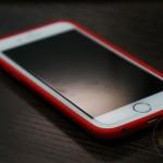 iPhone6s-Andmesh-Case-11.JPG